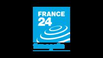 France 24 [fr]