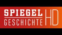 Spiegel Geschichte HD