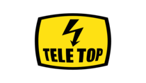 Tele Top HD