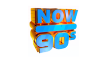 Now 90s