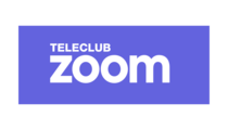Teleclub Zoom HD