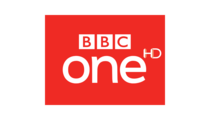 BBC One HD