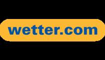 wetter.com TV