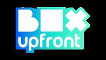 Box Upfront
