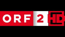 ORF2 HD