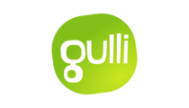 Gulli HD