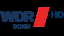 WDR Bonn HD