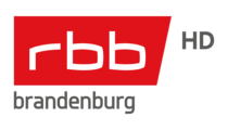 rbb Brandenburg HD
