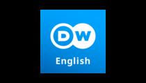 Deutsche Welle [en]