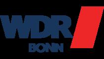 WDR Bonn