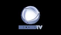 RecordTV HD