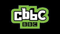 CBBC HD