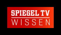 Spiegel TV Wissen HD