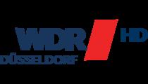 WDR Düsseldorf HD