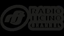 Radio Ticino Channel HD