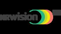 NRWision HD
