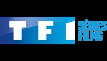 TF1 Séries Films HD