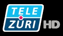 Telezüri HD