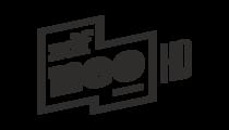 ZDFneo HD