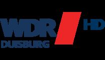 WDR Duisburg HD