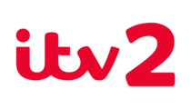 Live TV – Free TV anywhere  Internet TV with Zattoo