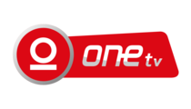 One TV HD
