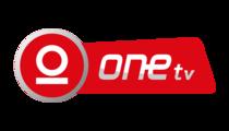 One TV HD