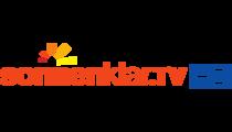 Sonnenklar TV HD
